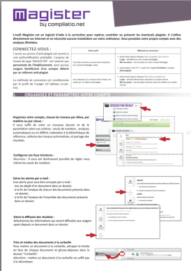 Vignette tutoriel anti-plagiat