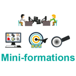 Mini-formations TICE